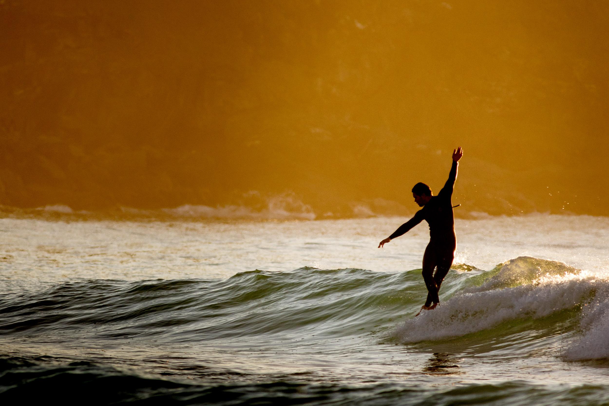 golden-light-longboarding-S1750-2055.jpg