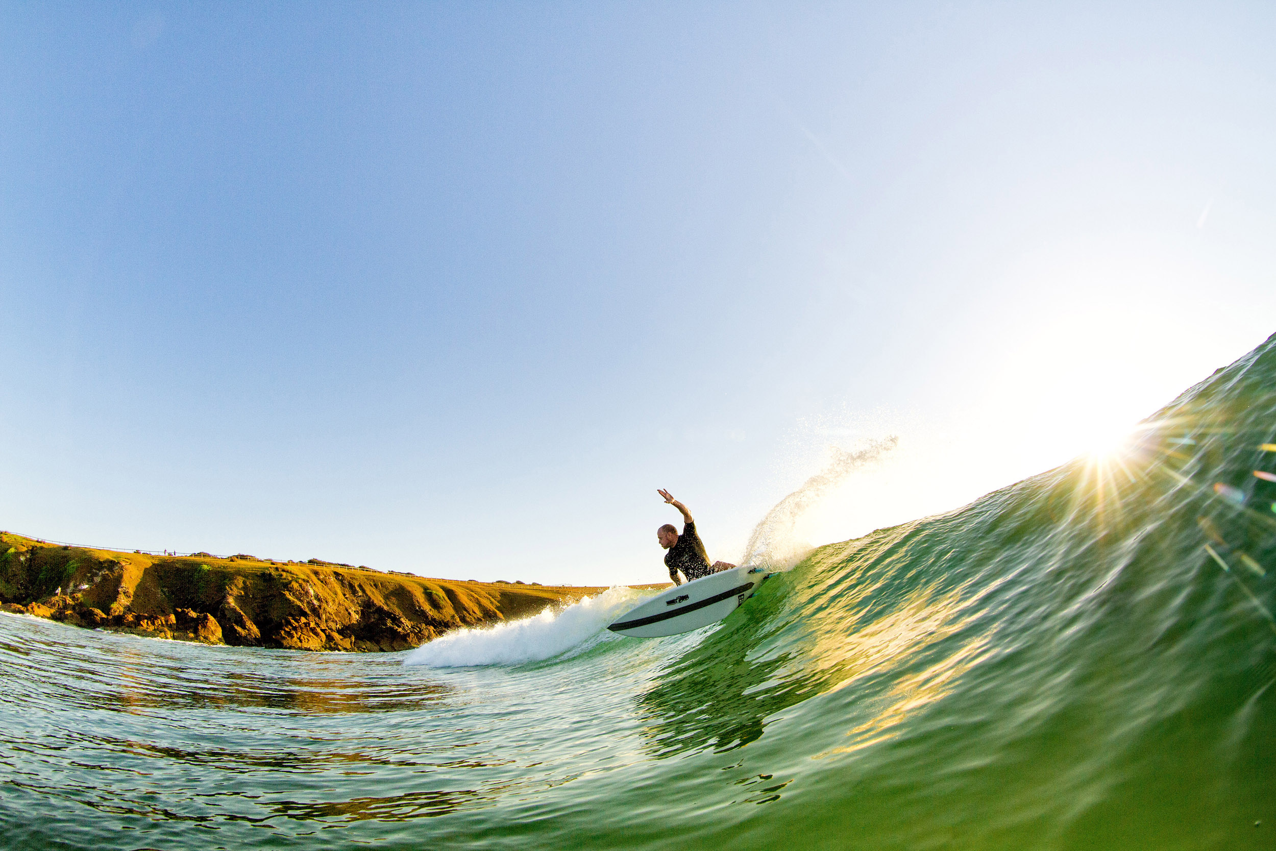 surf-photographer-water-view-S1035-204-Edit.jpg