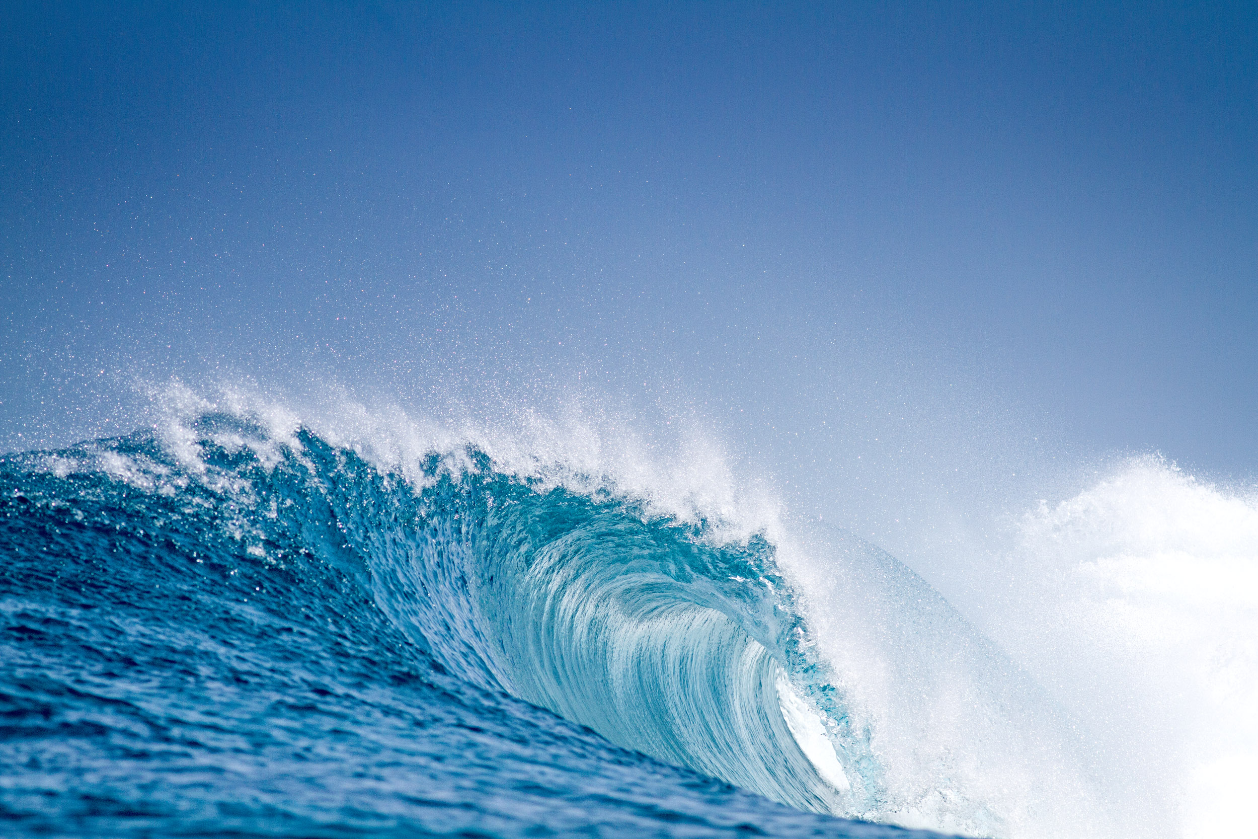 maldives-surf-photography-S928-551.jpg