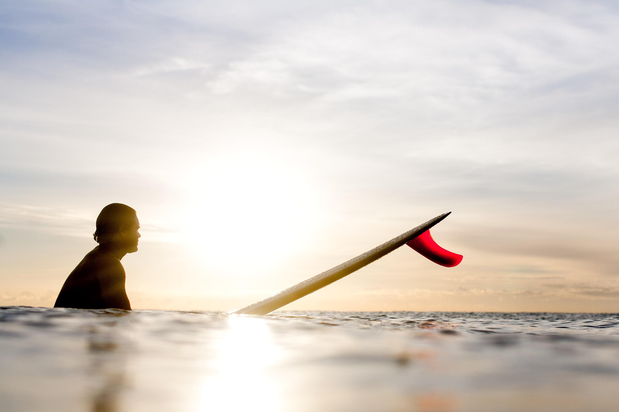 longboard-surf-lifestyle-S1367-301.jpg