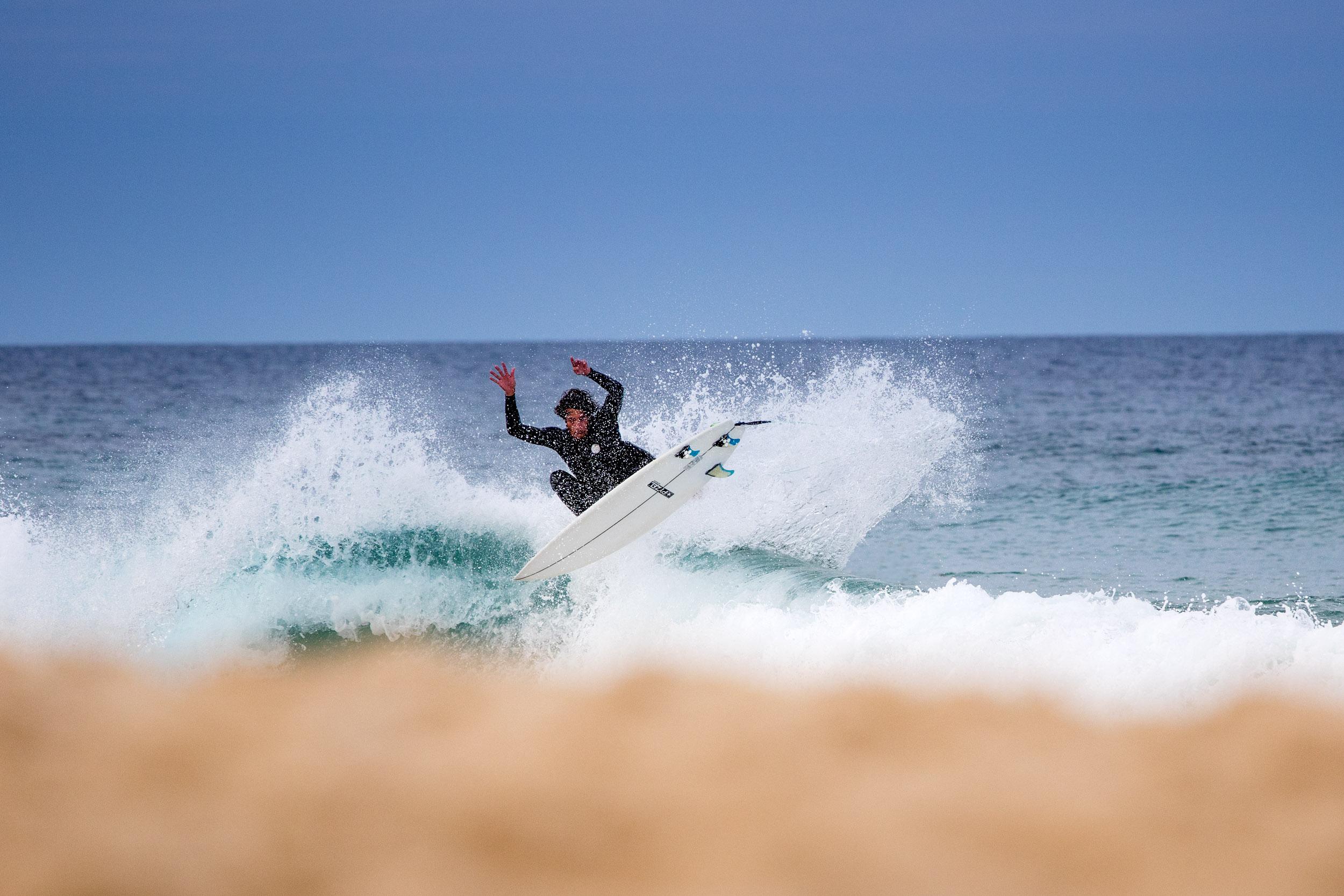beach-break-aerials-surf-photography-S1755-286.jpg