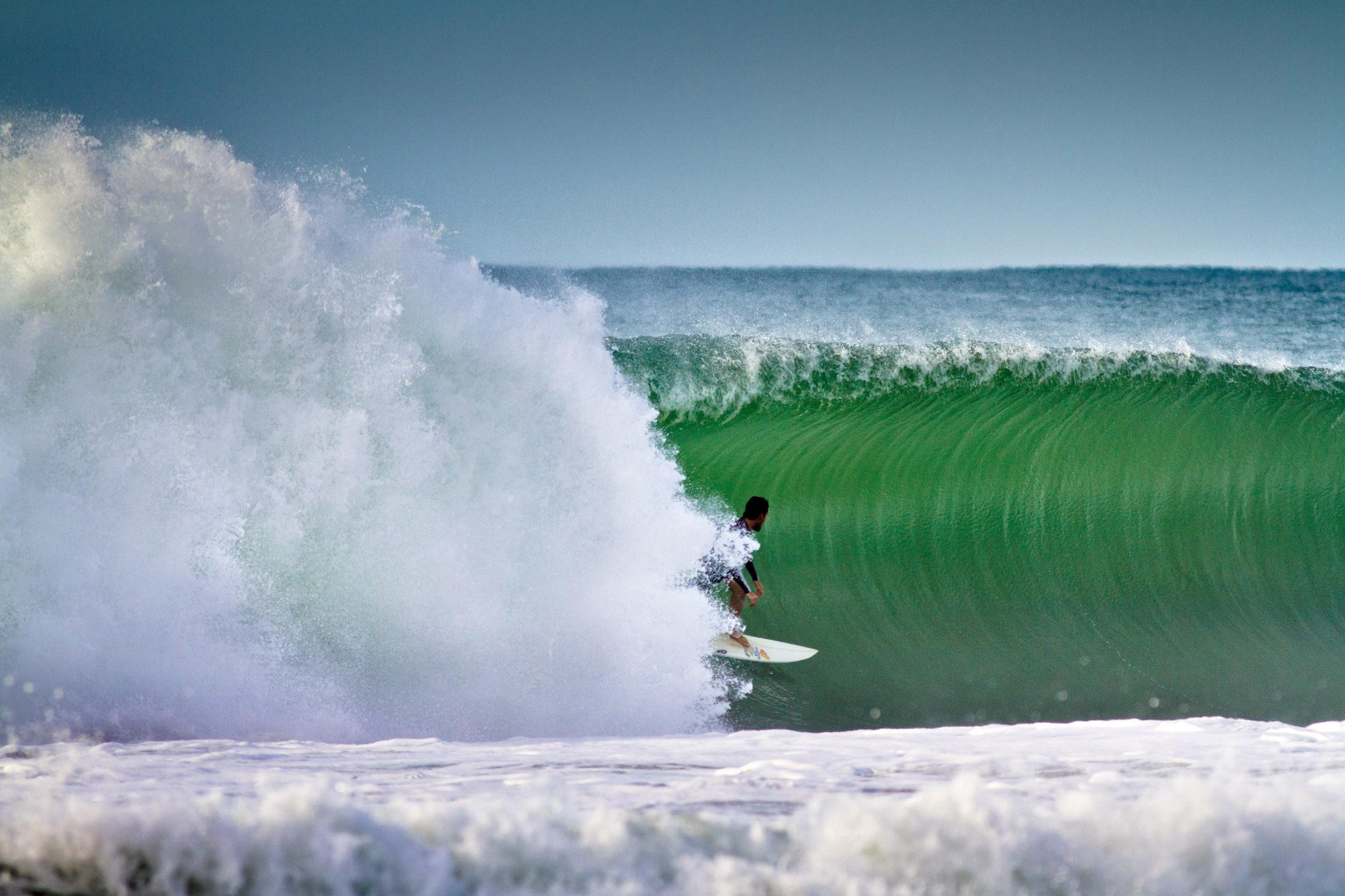 surf-photography-of-harley-ingleby-S563-210.jpg