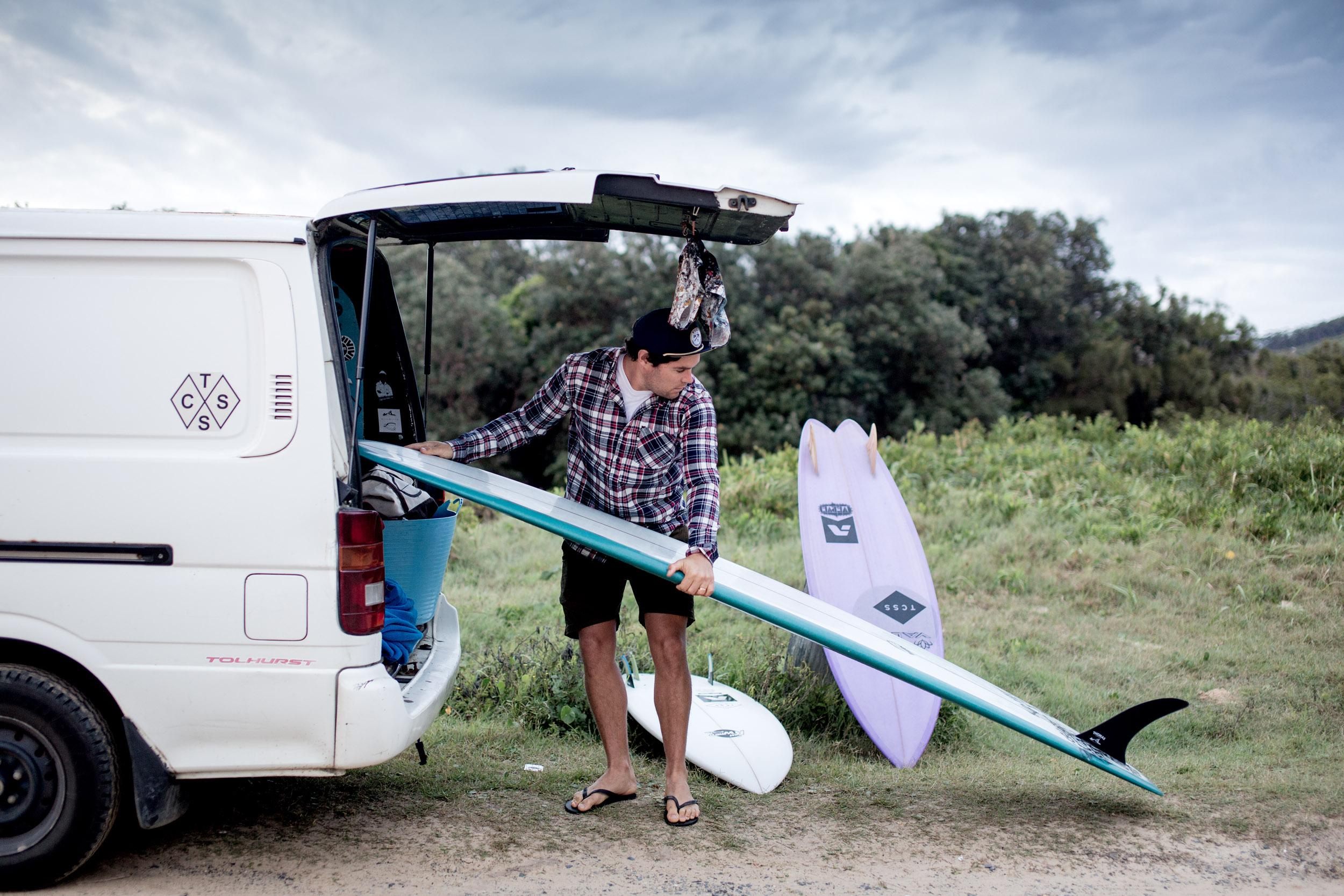 surf-lifestyle-alternative-craft-S1661-101.jpg