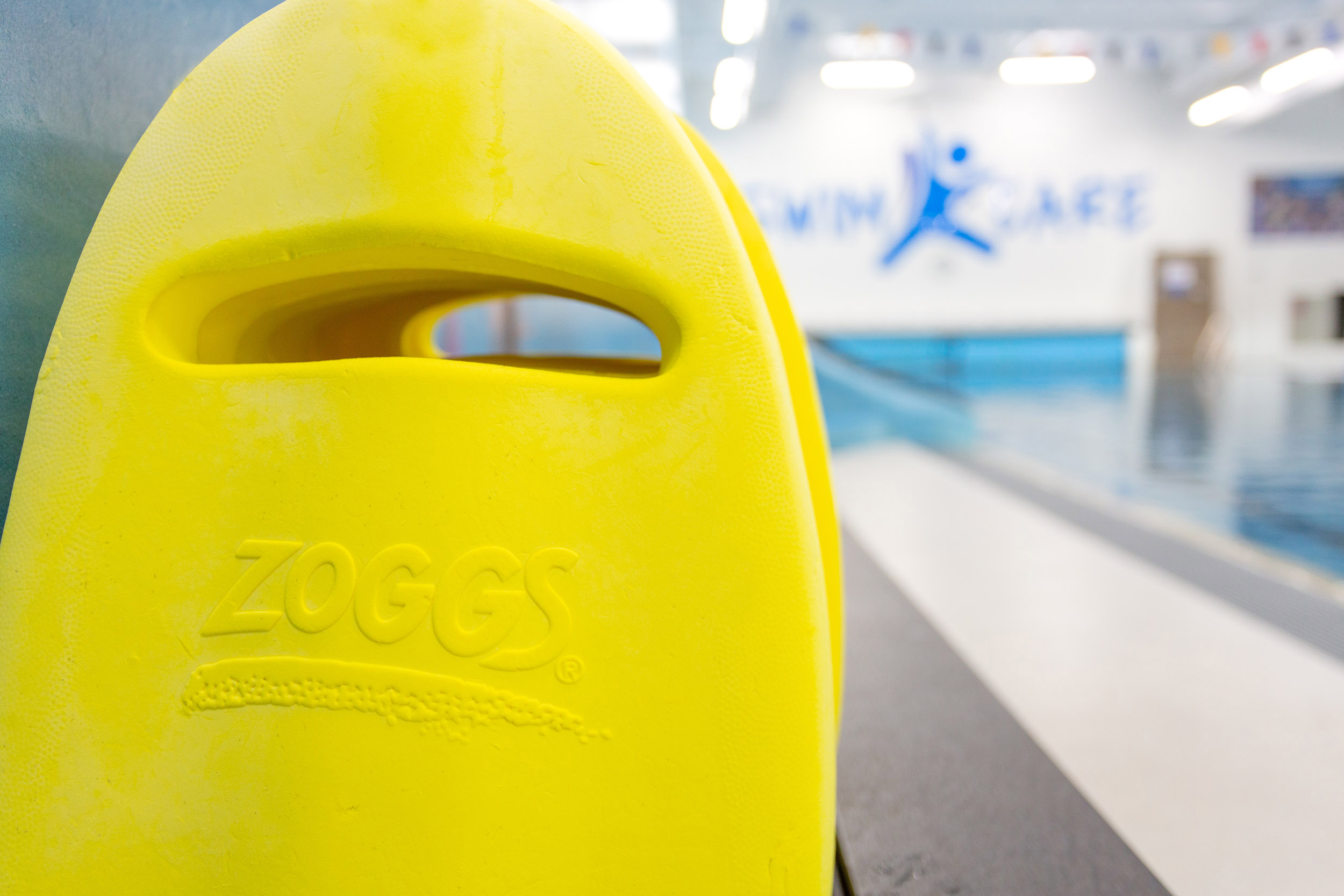 zoogs-kickboards-943.jpg