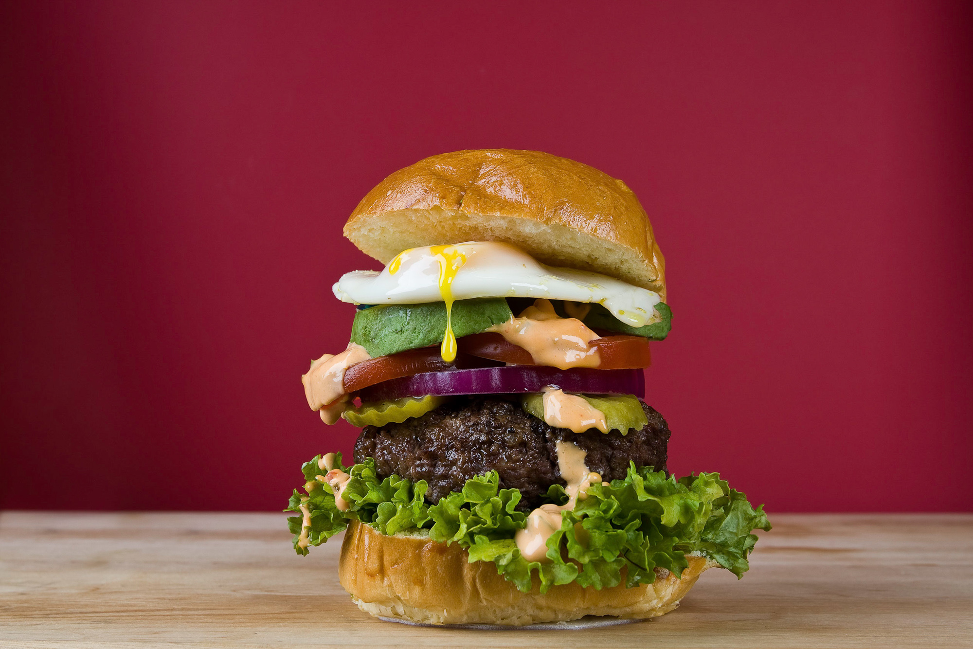 burger_018.jpg