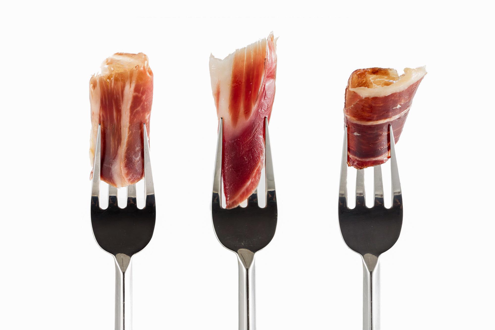 meatfork.jpg