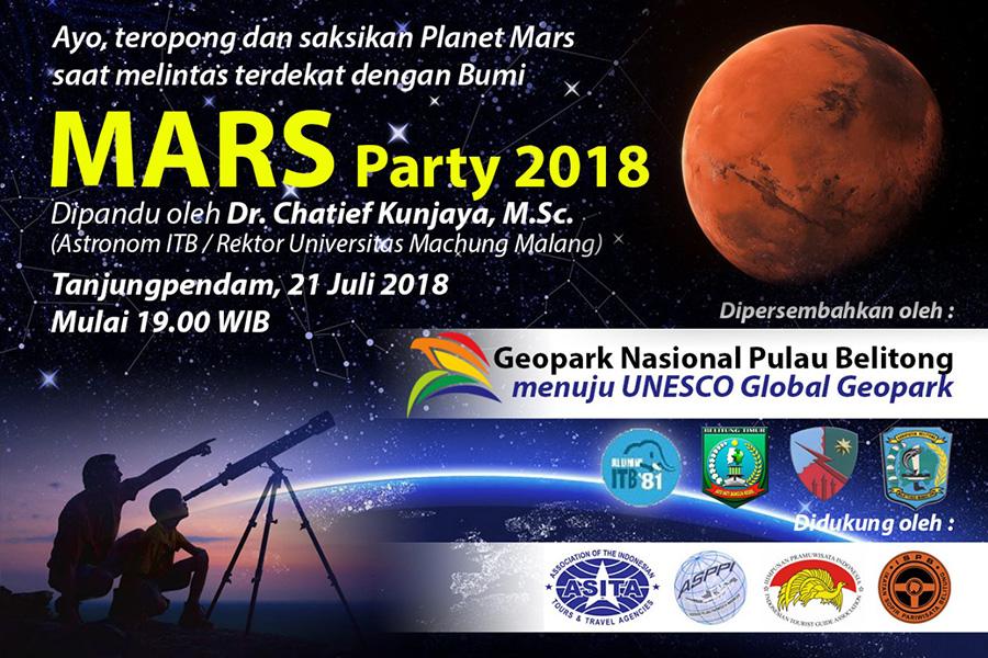 Mars05.jpg