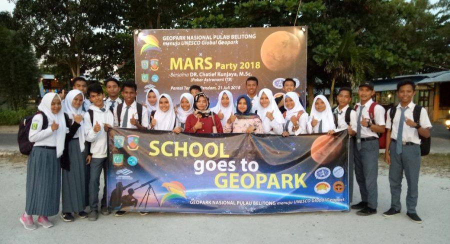 Mars02.jpeg