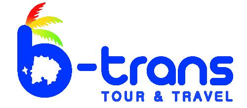 B-Trans Tour & Travel