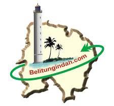 Belitung Indah