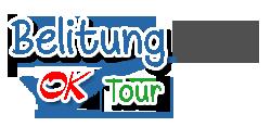 Belitung OK Tour