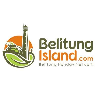 Belitung Island.com