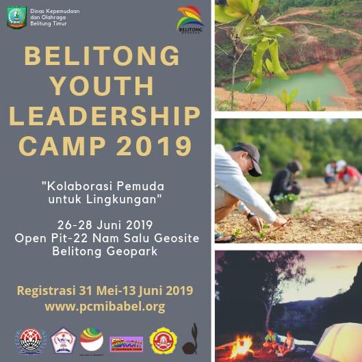 Belitung Youth Leadership Camp 2019.jpeg