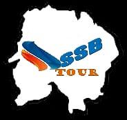 SSB Tour