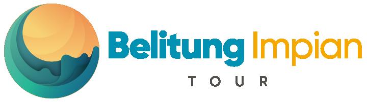 Belitung Impian Tour