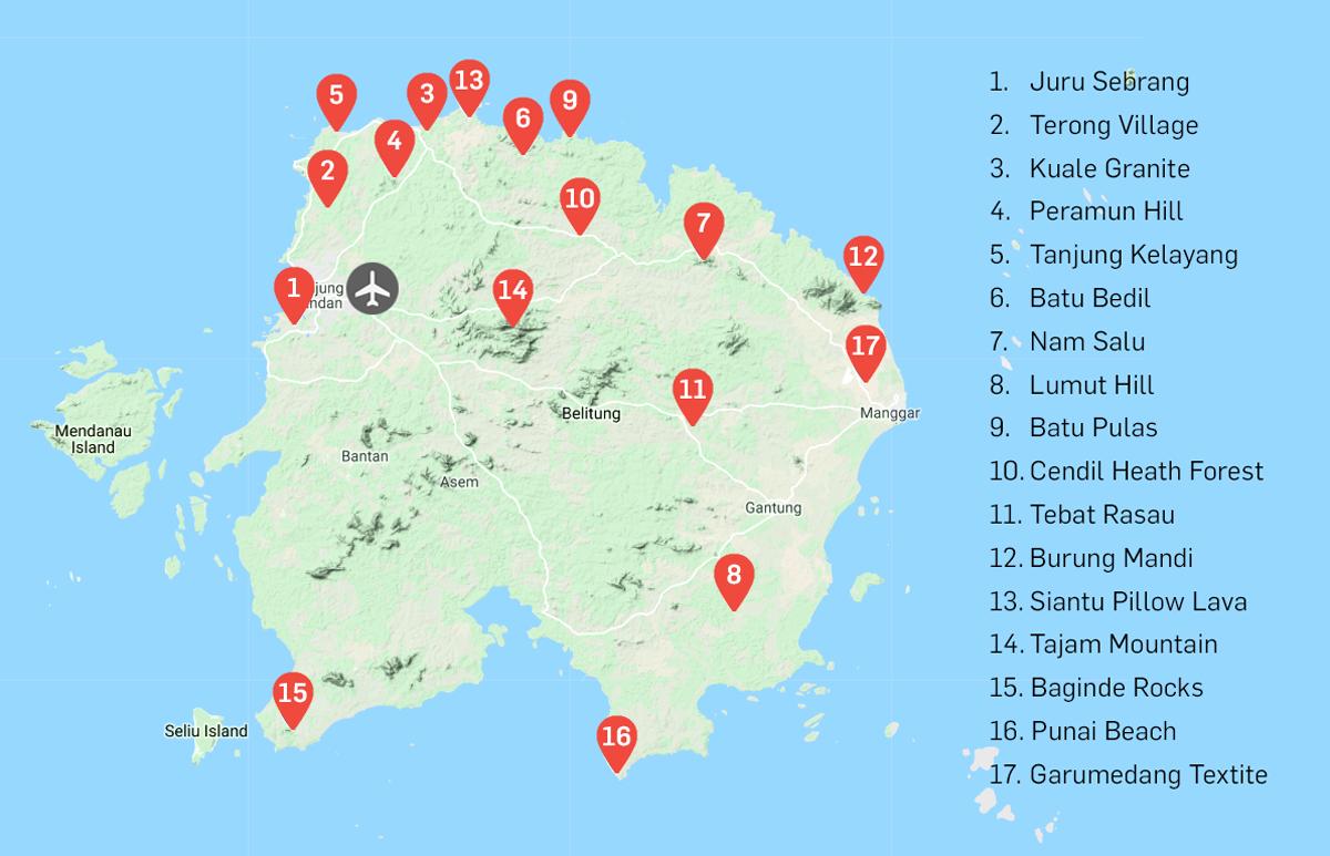 Geopark-Map.jpg