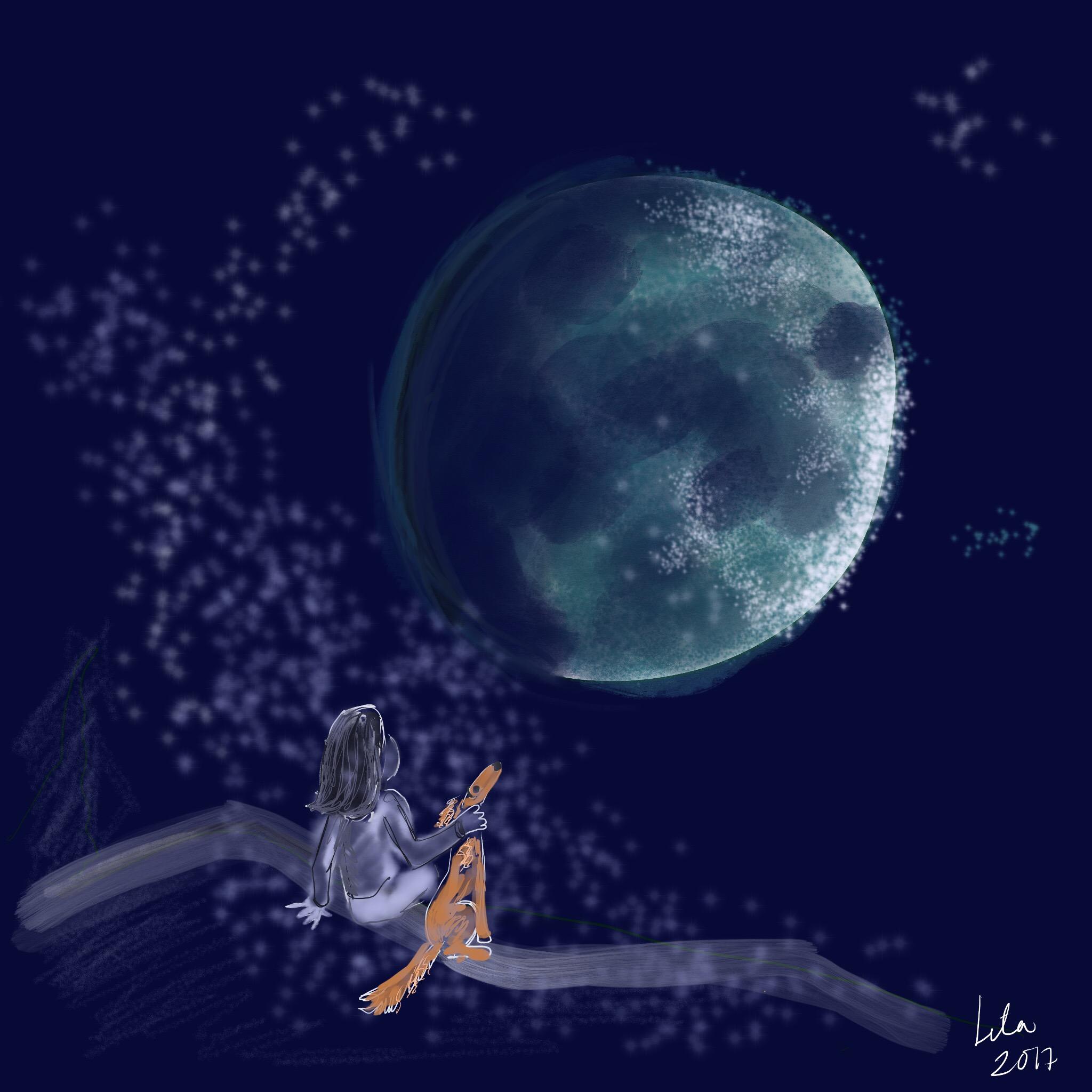 Moon_waxes_-_July_5.jpg