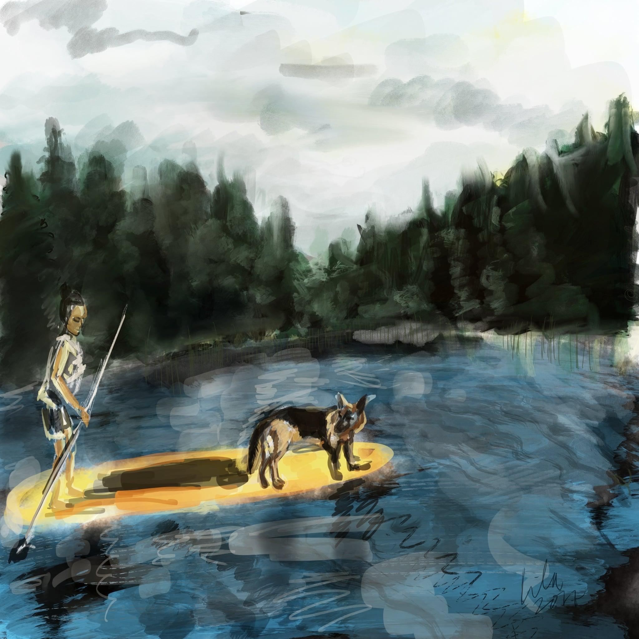 terry-beemer-paddleboard-nomi.jpg