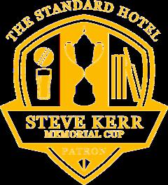 Steve_Kerr_Logo.png