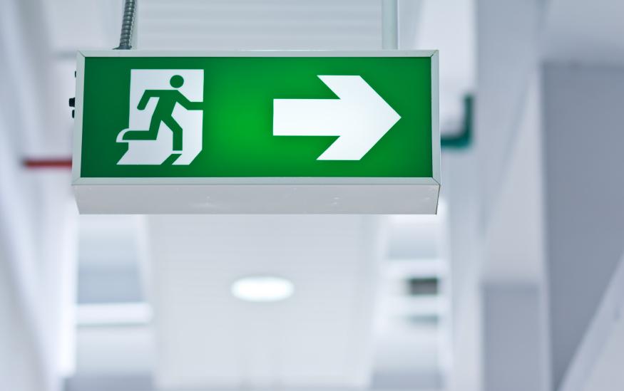 Exit-sign.jpg