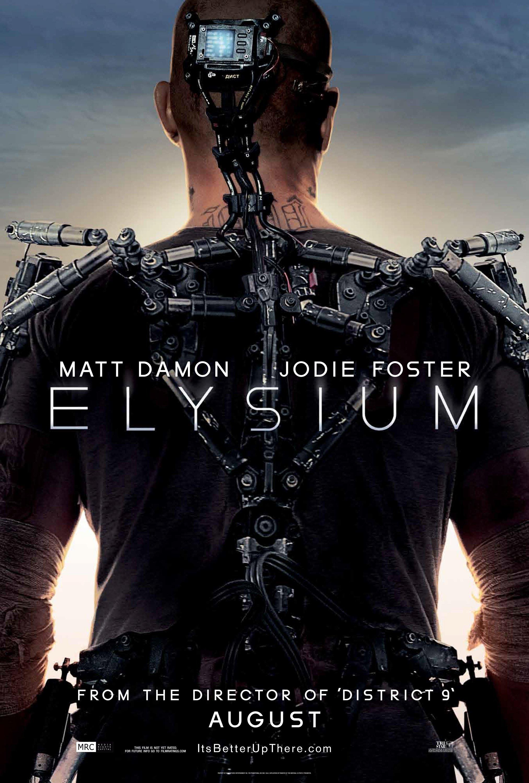 elysium_poster.jpg