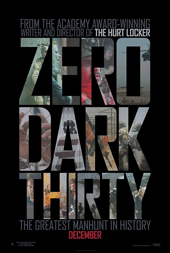 zerodarkthirty_poster.jpg