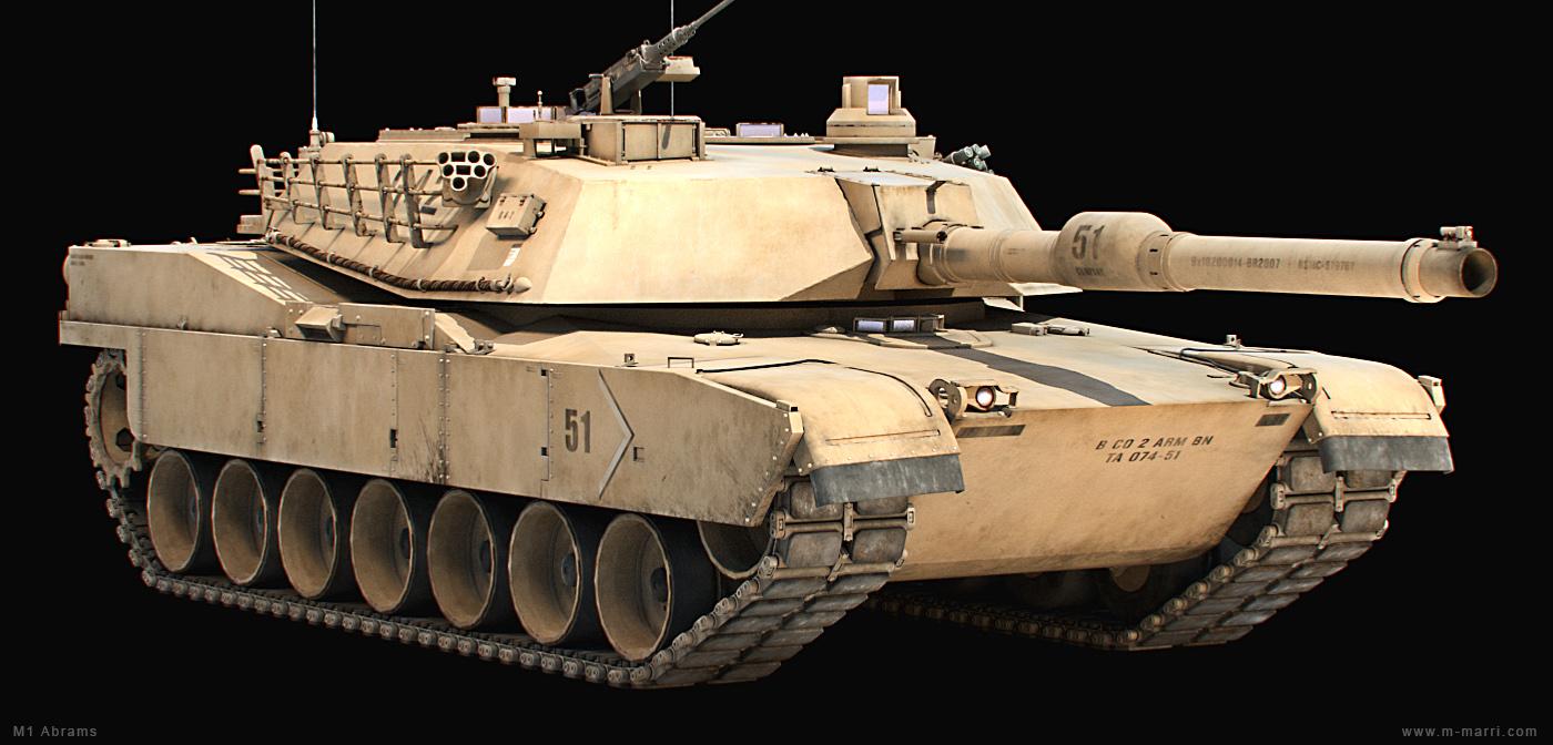 M1Abrams_render.jpg