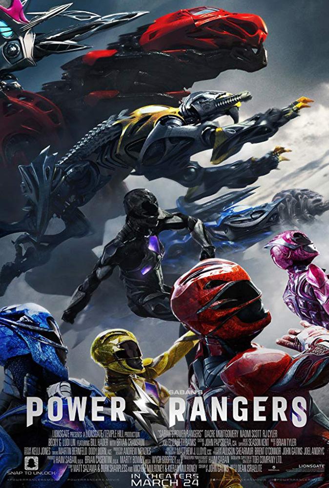 powerrangers_poster.jpg