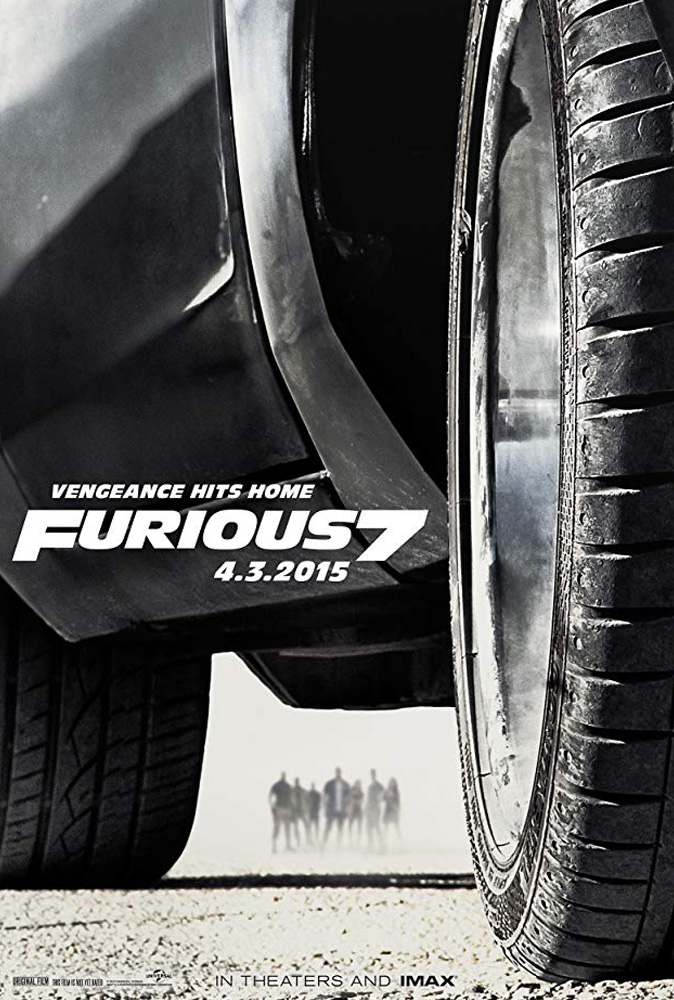 furious7_poster.jpg