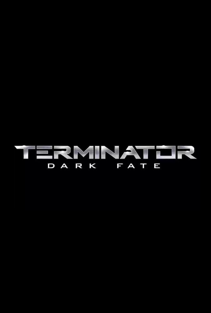 terminatordarkfate_poster.jpg