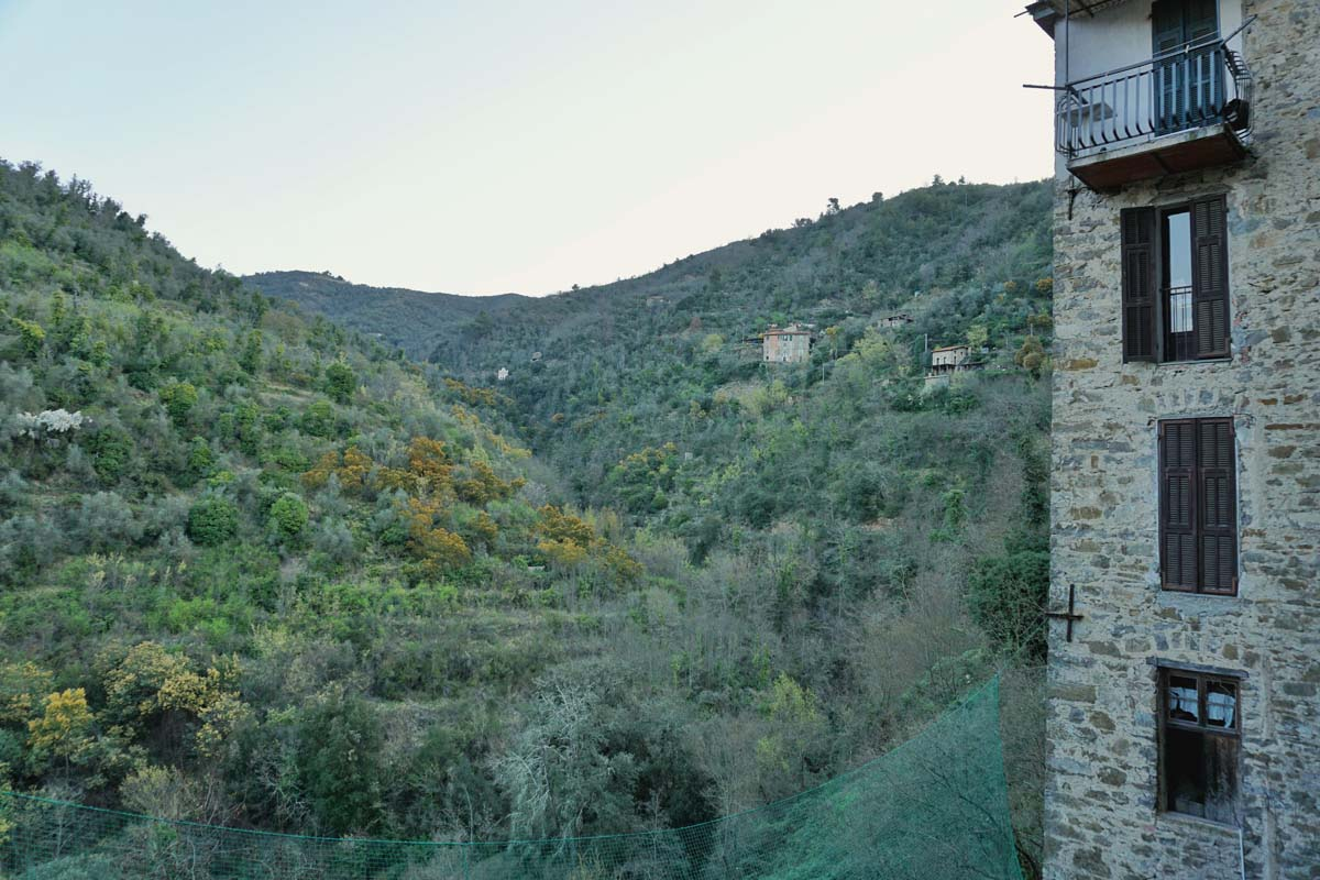 casa-sulla-piazza-apricale-italy-vacation-view-out-front-door-dawn.jpg