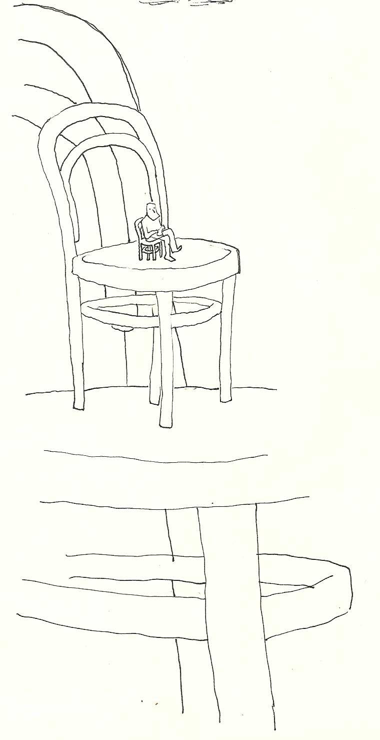 chairchairca-1.jpg