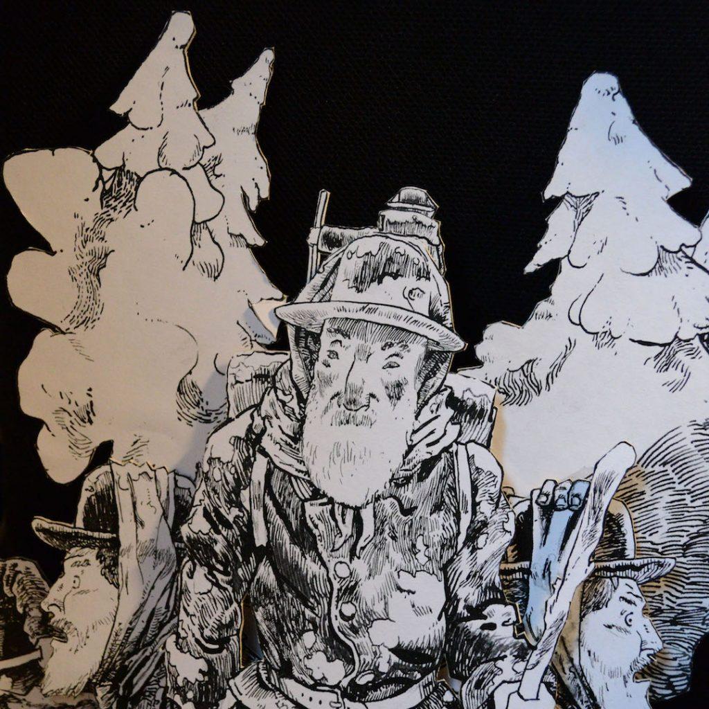 wanderer_The-Paper-Cinema-Ghost-Stories-1024x1024.jpg