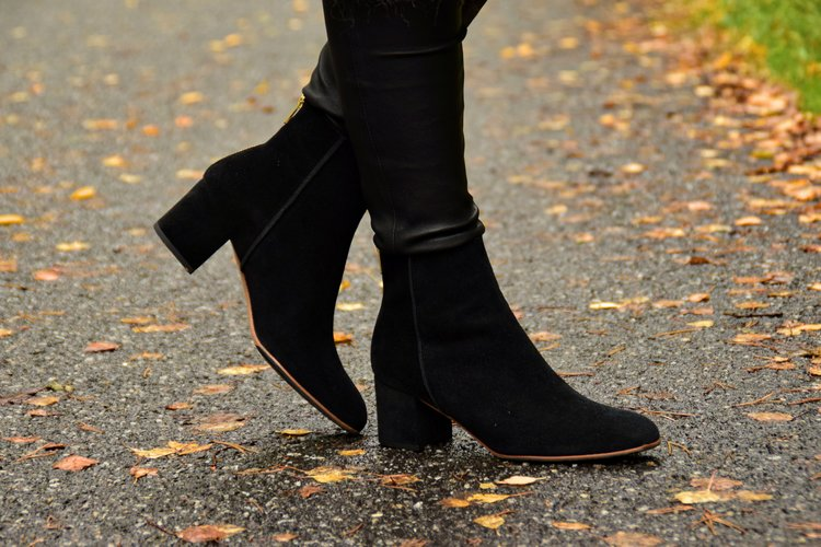 ATP Atelier Mei Boots 390 €