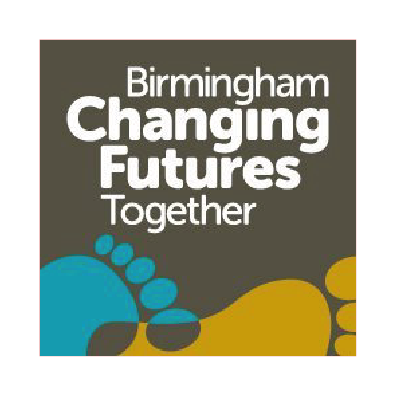 Multiple Disadvantage Day - Birmingham Changing Futures Together
