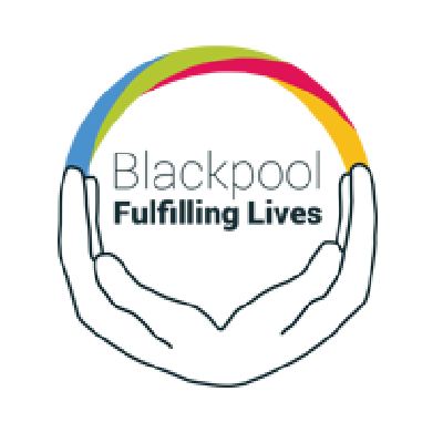 Multiple Disadvantage Day - Projects - Blackpool Fulfilling Lives