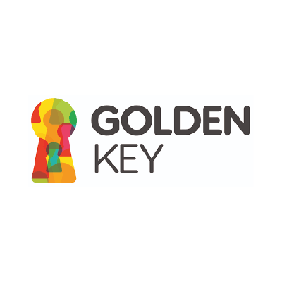 Multiple Disadvantage Day - Projects - Bristol Golden Key