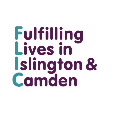 Multiple Disadvantage Day - Projects - Fulfilling Lives in Islington and Camden