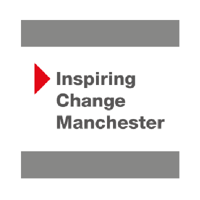 Multiple Disadvantage Day - Projects - Manchester Inspiring change Manchester