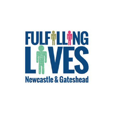 Multiple Disadvantage Day - Projects - Fulfilling Lives Newcastle and Gateshead