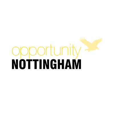 Multiple Disadvantage Day - Projects - Opportunity Nottingham