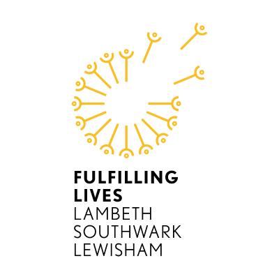 Multiple Disadvantage Day - Projects - Fulfilling Lives Lambeth Southwark Lewisham