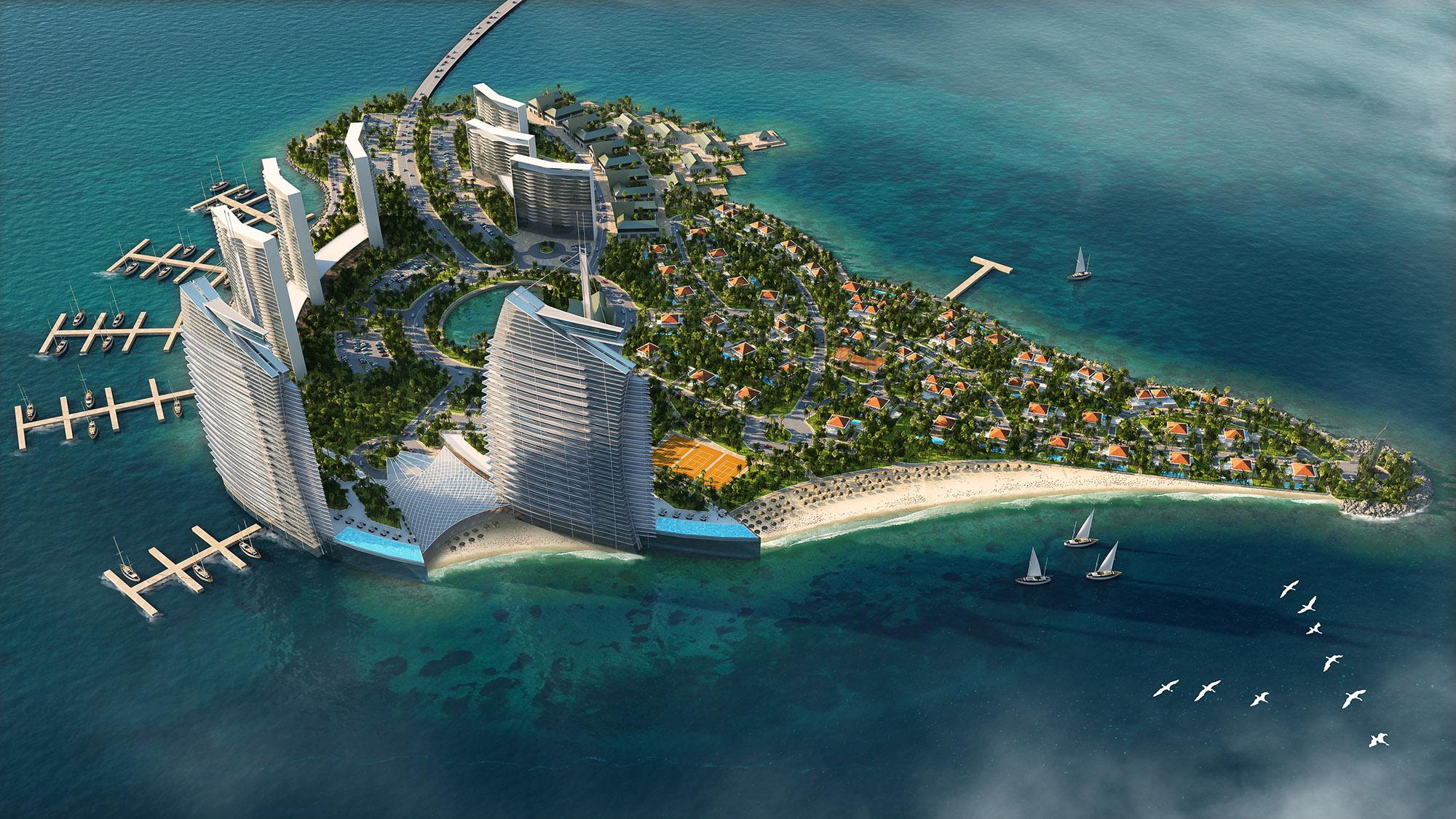 HaLongOceanPark 3D 6-SunResort BE1 ULTRA HD.jpg