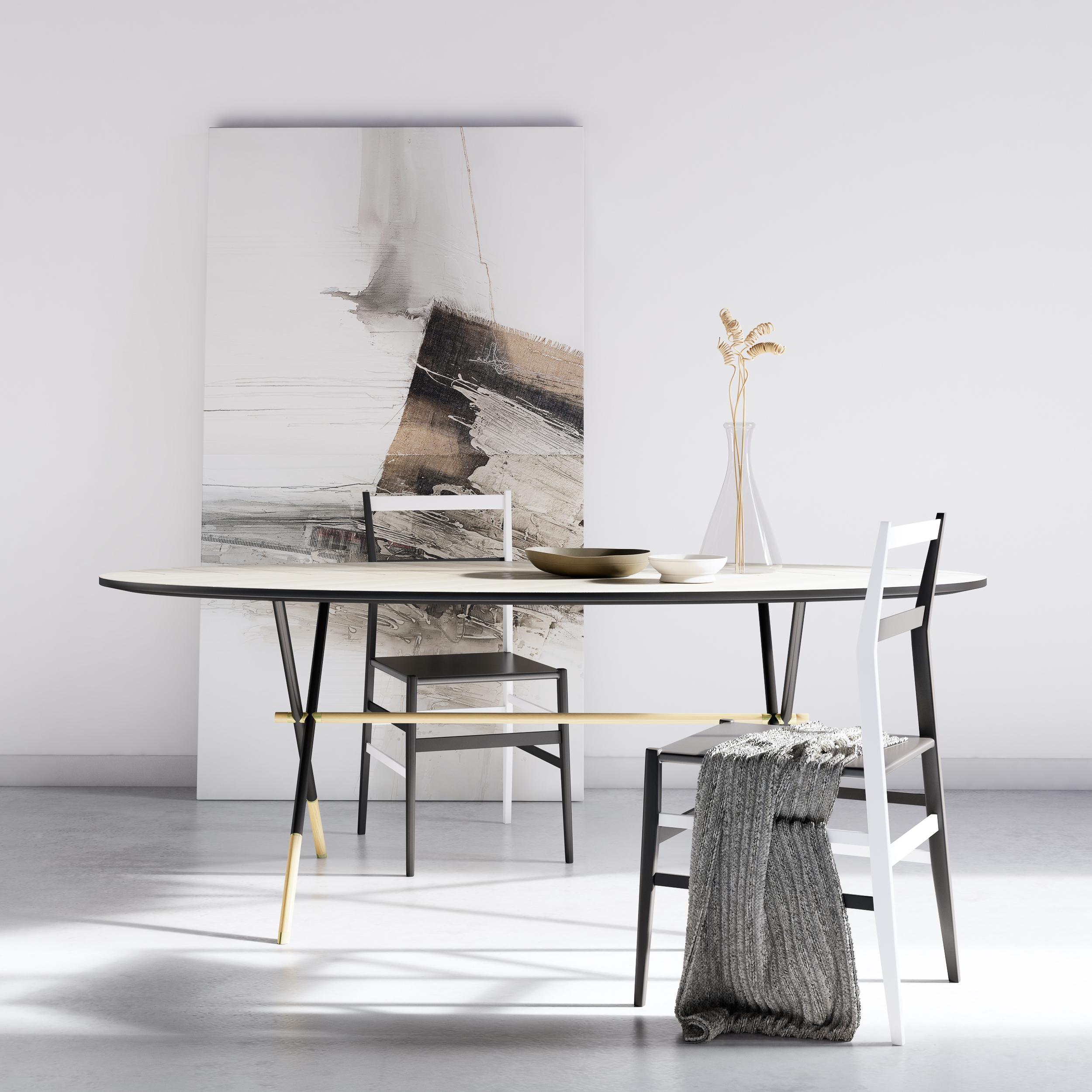 Pietro Russo Piuma table set 1.jpg