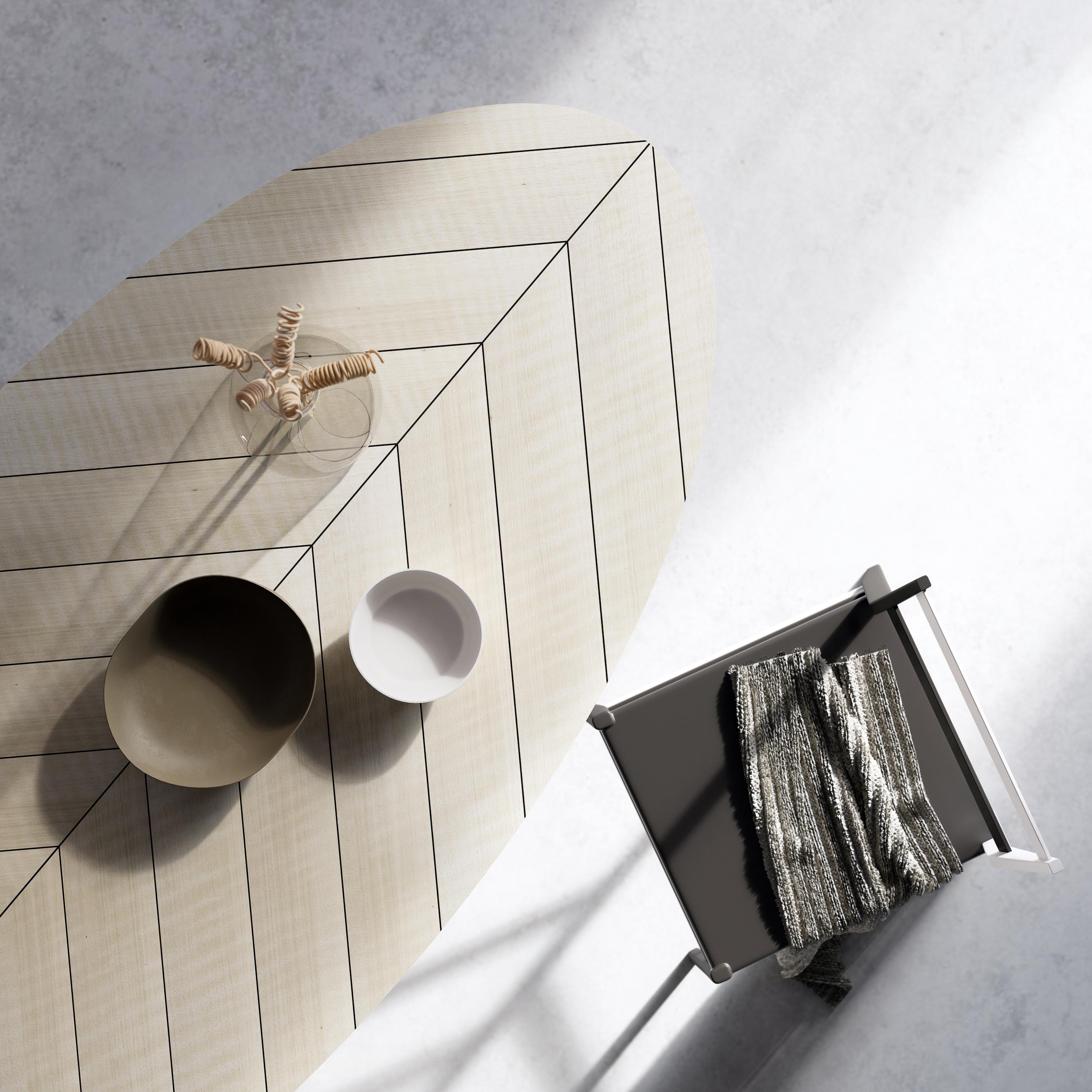 Pietro Russo Piuma table set 3.jpg