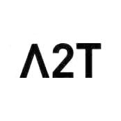 A2T Milano BW.jpg