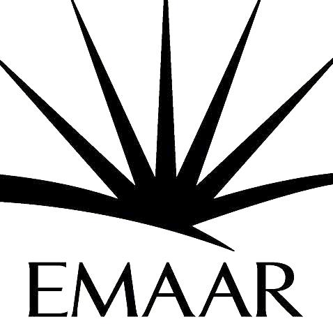 EMAAR BW.jpg