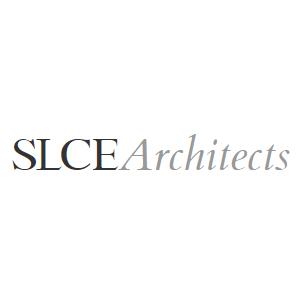 SLCE-Architects.jpg