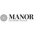 Manor BW.jpg
