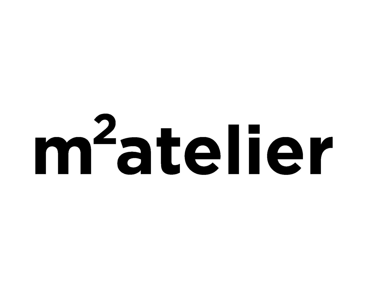 M2 Atelier BW.jpg